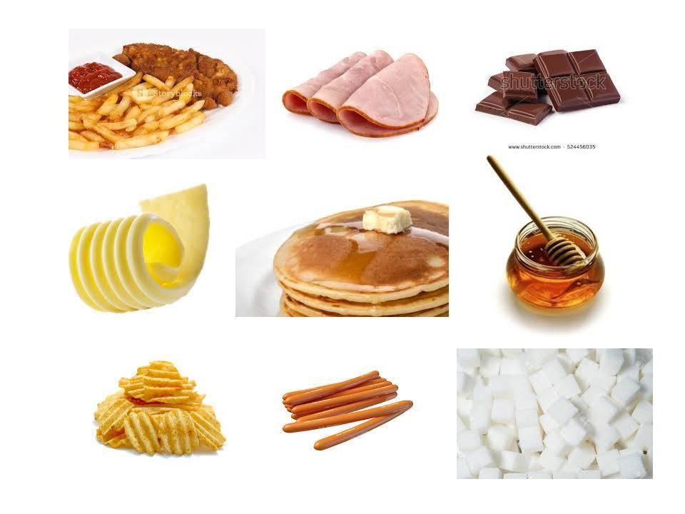 cost of noom diet plan
